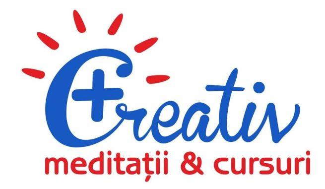Plus Creativ