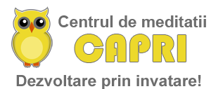 Tutoring Center Capri