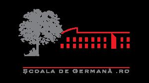 Școala de Germană