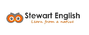 Stewart English School  - cursuri de engleză
