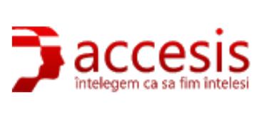 Accesis - cursuri de engleză