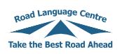 Road Language Centre - cursuri de engleză