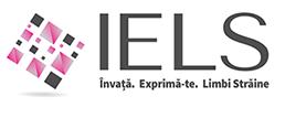 IELS - Școală de limbi străine