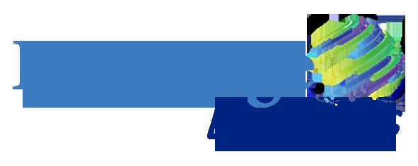 Language Express - cursuri de engleză