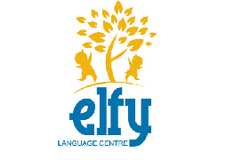 Elfy Language Centre