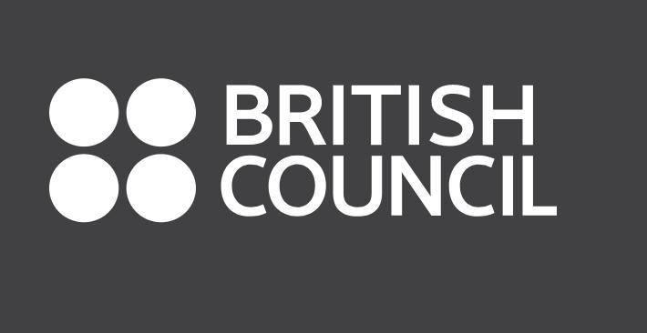 British Council - cursuri de engleză