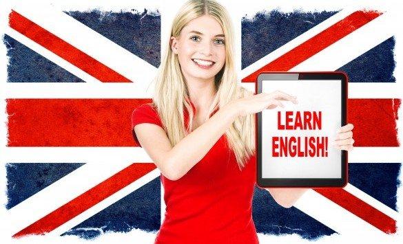 7 cursuri audio perfecte pentru a învăța engleza atât pentru începători cât și pentru cei ce o cunosc