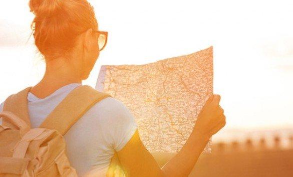 Cum să combini hobby-ul, călătoriile și studierea unei limbi străine